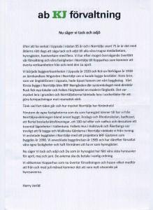 kj_brev