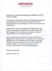 kopparhus_brev